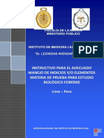 3398_7)_instructivo_biologia_forense.