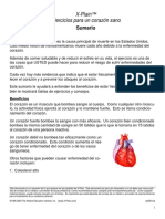 ejercicios_corazon_sano.pdf