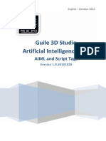 Guile3dstudio Tags