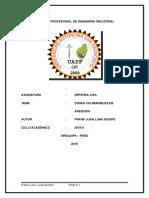 6650_DEFENSA_CIVIL-_ZONAS_VULNERABLES_DE_AREQUIPA.docx