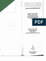 Fiziologia Umana (Guyton) 1998
