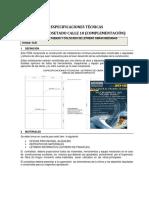 ENLOSETADO.pdf