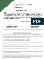 Iago Barbosa Meteorologia