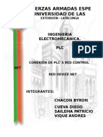 CONEXIÓN DE PLC_S RED CONTROL NET.docx