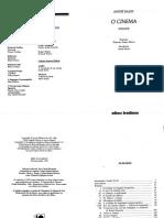 24026260-Bazin-Andre-O-Cinema-Ensaios.pdf