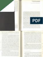 Cartografias da Diferença na Arte Contemporânea.pdf