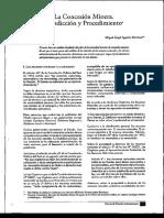 21 Procedimiento MA Aguado.pdf