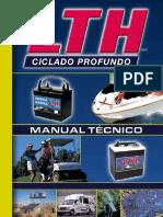 LTH manual_ciclado_profundo.pdf