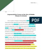 argumentative_essay_2.0.doc
