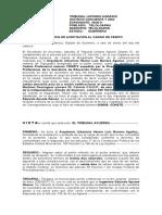 ACEPTACION ACEPTACION DE CARGO CON PAGO MULTA.docx