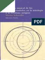 el-origen-musical-de-los-animales-s-mbolos.pdf