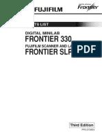 F330.pdf