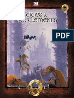 d20 Troll Lord Games Cities & Settlements.pdf