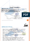 64595689-ppt-of-NE-Railway-summer-training.ppt