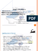 64595689-ppt-of-NE-Railway-summer-training.ppt
