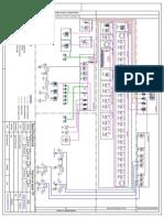 topologiaredeprofibusdpv70-140422133636-phpapp01