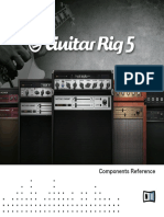 Guitar Rig 5 Components Reference Japanese.pdf