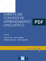 StudiAItLA1 2014 Moretti