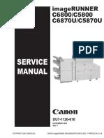 CANON-imageRUNNER-C6870-5870-SM-DU7-1120-010.pdf
