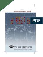 Operators_ManualTWINDISCMG5091SC.pdf