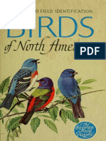 a Guide to Field Identification