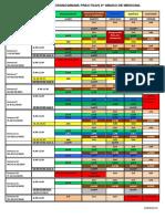 cronograma-practicas-curso2