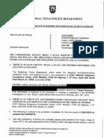 AT&T Warrant 5-5-16-Redact