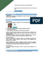 SESION DE CLASE.docx