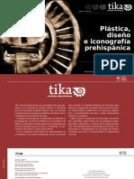tika_diseño_revista_iconografia_precolombina