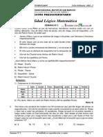 PRE SAN MARCOS-SEMANA 2- 2016-I- SOLUCIONARIO.pdf