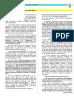 Cap 16 - Anestesicos Gerais