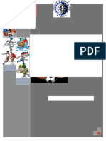 manual-de-finanzas-3b.docx