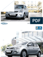 vnx.su-i20-brochure.pdf