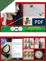 +62896-3925-4520 Batu Cincin Mutiara,Harga Cincin Mutiara Air Tawar Lombok,Jual Kalung Mutiara