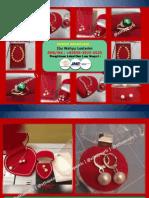 +62896-3925-4520 Cincin Mutiara Air Tawar, Cincin Mutiara Putih, Cincin Mutiara Lombok Asli