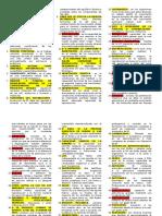 ficiologia animal banco de preguntas.docx