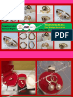 +62896-3925-4520 Cincin Mutiara Air Laut, Cincin Mutiara Terbaru, Cincin Mutiara Emas Putih