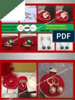 +62896-3925-4520 Cincin Mutiara Asli, Gelang dan Kalung Mutiara, Cincin Mutiara Mataram