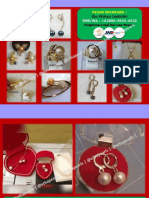+62896-3925-4520 Cincin Mutiara Couple, Jual Kalung Mutiara Chanel, Jual Kalung Mutiara di Jakarta