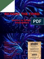 richard-the-third