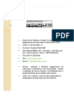 Apresentação PDF