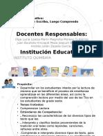 Experiencia_Significativa-Grupo8.pptx
