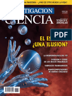 Investigación y Ciencia 352 - Enero 2006