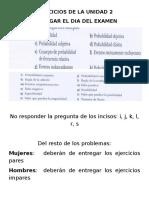 TAREA DE LA UNIDAD 2 TEORIA DE PROBABILIDAD.docx