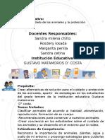 Experiencia_Significativa-Grupo10.pptx