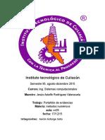 ESTUDIO DE MATIMATICAS.docx