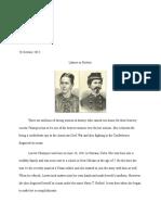 latino history 1