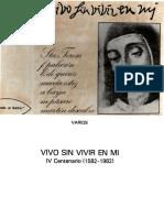 Vivo sin Vivir en Mí SANTA TERESA EDICIONES PAULINAS.pdf