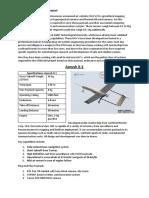 Document v2