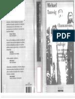 44412513-Chamanismo-Colonialismo-y-El-Hombre-Salvaje-Michael-Taussig.pdf